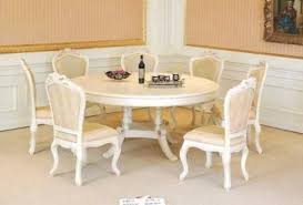 vintage table and chairs office kitchen table and chairs captainwalt com