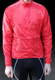 good cycling jacket review endura pakajak road cc