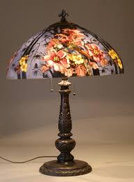 Art Nouveau Lighting Chandelier Photos Of Antique Lamps Antique Tiffany Lamps Art Nouveau Lamps
