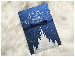 Customizable Wedding Invitations Best 25 Disney Wedding Invitations Ideas On Pinterest Disney