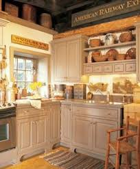 designing a new country kitchen hardware kitchens and house
