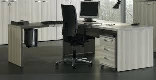 achat bureau informatique achat bureau d angle bureau informatique d 39 angle en verre noir