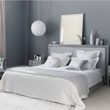 Bedroom Decorating Ideas Pictures Bedroom Ideas Designs Inspiration And Pictures Ideal Home