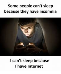 Can T Sleep Meme - 25 best memes about cant sleep cant sleep memes