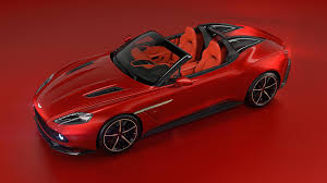 aston martin rapide on flipboard aston martin has a new luxury station wagon u2014 and it looks awesome