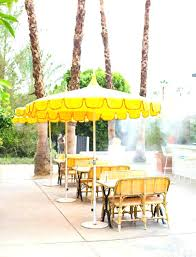 palm springs outdoor furniture musicink co