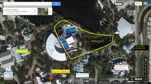 Google Maps Orlando by Seaworld Orlando Swo Discussion Thread Page 374 Theme Park
