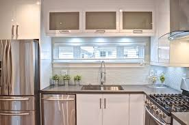Kitchen Design Vancouver Accentrix Design Vancouver Interior Designers Featured