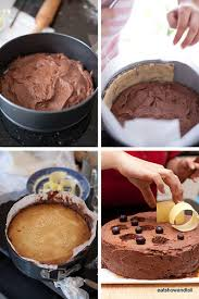 adriano zumbo masterchef chocolate mousse cake recipe via eat