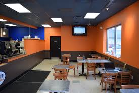 Pizza Cottage Coupons by Niles Pizza Delivery U0026 Restaurant Cottage Inn Pizza