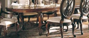 american drew cherry grove dining room set fashionable american drew dining chair starlize me