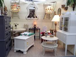 consign it home interiors at home interiors market chattanooga tn home