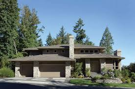 modern prairie style house plans pictures modern prairie style homes the architectural