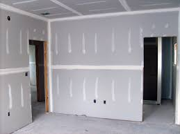 How To Build A Tray Ceiling Wall Texture Hides Flaws And Reduces Drywall Finishing