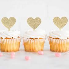 cupcake toppers cake cupcake toppers shop sweet lulu