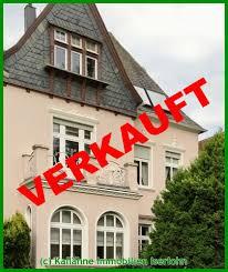 Wohnhaus Zu Kaufen Gesucht Wohnung Kaufen In Iserlohn Hemer Menden Letmathe
