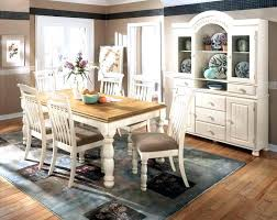country style table and chairs cottage style kitchen table country style kitchen table and chairs