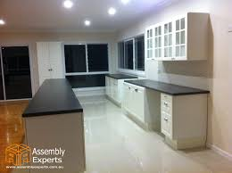 kitchen furniture australia kitchen cabinets assembly and installation sydney australia