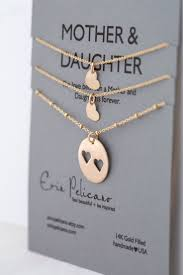 best 25 valentine gifts for mom ideas on pinterest christmas