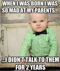 Funny Memes Quotes - best 40 funny memes collection quotes daily leading quotes