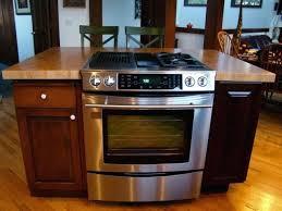 kitchen island range kitchen island range fitbooster me