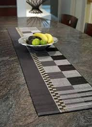 table runner or placemats table runners and placemats table runner and placemat set australia