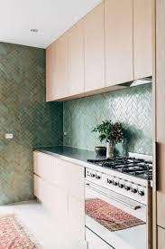 kitchen splashback ideas nz designyou