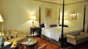 Bad Design Furniture Pakistani Hotel Rooms U0026 Suites In Lahore Pc Hotel Lahore Room Rates