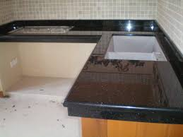 Refinishing A Kitchen Table by Granite Countertop Kitchen Booths And Tables Flower Vase Online