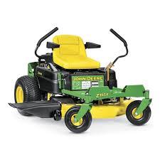 best 25 zero turn lawn mowers ideas on pinterest lawn mower