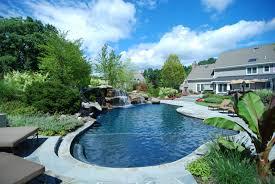 backyard amazing backyard pools with backyard pools louisville