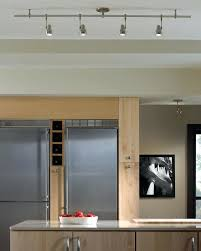 galley kitchen lighting ideas galley kitchen track lighting ideas small pictures ing 96x64