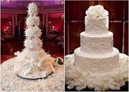 24 designer wedding cakes wedding cakes gallery tropicaltanning info