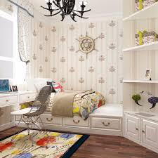 Kids Room Wallpapers by Popular Wallpaper Boy Room Buy Cheap Wallpaper Boy Room Lots From