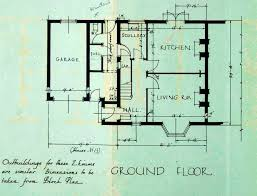 barleycroft road welwyn garden city history of your house where