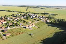 chambre d agriculture nord pas de calais habitat un appel à projets en faveur du logement rural terres et
