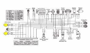 kazuma 50cc atv wiring diagram kazuma free printable wiring