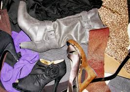 signs it u0027s time to clean out your closet yourstylevault com