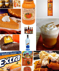 Pumpkin Pie Flavored Condoms by Pumpkin Spice Everything The Dos And Don U0027ts Of Pumpkin Products