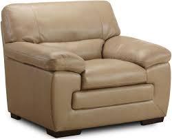 simon li leather sofa costco furniture unique simon li furniture best simon li leather chair