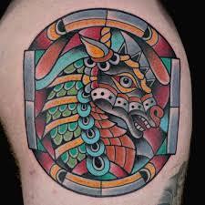 419 best ink master images on pinterest ink master tattoos ink