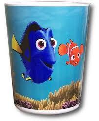 Nemo Bathroom 32 Best Girls U0027 Bathroom Images On Pinterest Bathroom Ideas