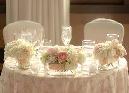 sweetheart table decor sweetheart table decor flowers and overlay my vintage wedding