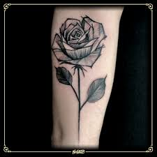 imagenes rosas tatoo get tattooed with the best tattoo artists in valencia