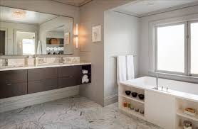 bathroom luxury bathroom decorating ideas decorating20 bathroom