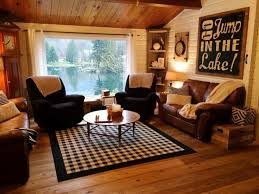 cottage living room ideas spectacular cozy cottage living room 51 to your home interior design