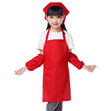 Customized Aprons For Women Custom Printed Aprons Reviews Online Shopping Custom Printed