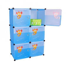 plastic storage cabinets with drawers elegant cool plastic storage cabinets with plastic storage cabinets