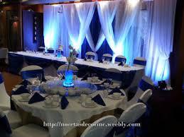 wedding backdrop calgary wedding backdrop find or advertise wedding services in calgary