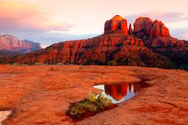 sedona arizona a neighborhood spotlight on sedona arizona life is suite